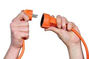 Social Media & Communications Essentials: Tools, Tips,...