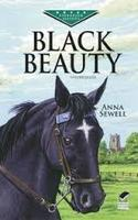 Black Beauty:  Experiential Literature Workshop