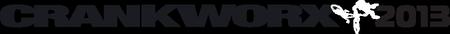 Crankworx Whistler
