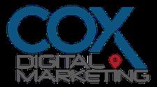 Cox Digital Marketing logo