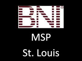 MSP - Member Success Program - ST. LOUIS 11/7/13 -...