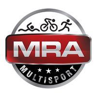 MRA Multisport Triathlon Club Kick-off