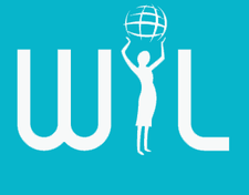 Women in Leadership Foundation logo
