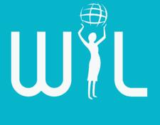 Women in Leadership Foundation logo