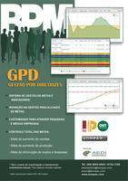 GPD|BPM  Curso de Formacao de ADPs - Analistas de...