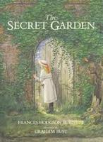 The Secret Garden:  Experiential Literature Workshop