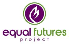 The Equal Futures Project logo