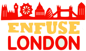 Enfuse London Conference