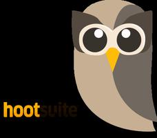 HootSuite Advanced Masterclass