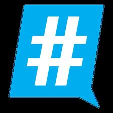 Social Media Camp logo