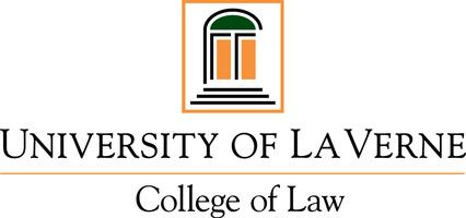 La Verne Law Reception Honoring Judge Lisa Rogan