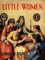 Little Women:  Experiential Literature Workshop