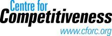 Centre for Competitiveness logo