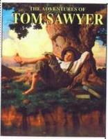 The Adventures of Tom Sawyer:  Experiential Literature Workshop