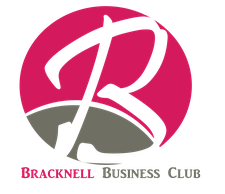 Bracknell Business Club logo