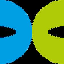 ImagineLA (ex Conseil de developpement de Loire-Atlantique) logo