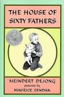 The House of Sixty Fathers:  Experiential Literature...