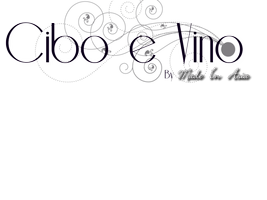 Cibo e Vino-Wine Pairing