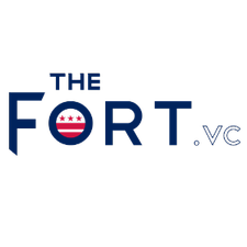 Fortify.vc and TheFort.vc logo