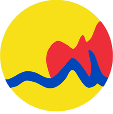 City of Grand Rapids logo