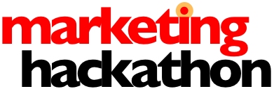 Marketing Hackathon Chicago 2012: Kickstart Market Demand...