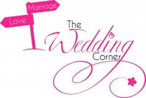 June Wedding Corner Episode LIVE