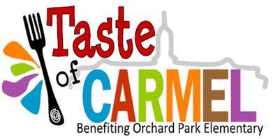 Taste of Carmel 2015