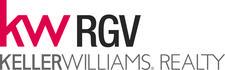 Reagan Loughry, REALTOR® logo