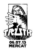 Heavy Innit: Truth (NZ)