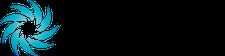 Prosperoware LLC logo