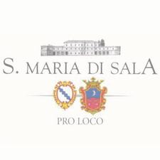 Pro Loco Santa Maria Di Sala logo