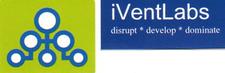 ArdreyGroup LLC logo