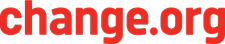 Change.org Product Development logo