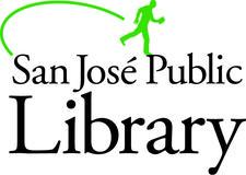 San José Public Library logo