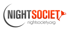 Nightsociety logo