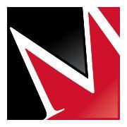 McQuaid Marketing & Promotions, LLC logo