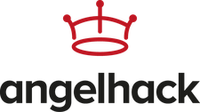 Realex Payments & AngelHack logo