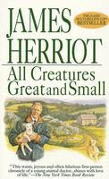 All Creatures Great and Small:  Experiential...
