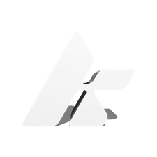 K-Lin Events, LLC logo