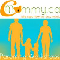 Infant Choking and CPR 2 Hour Parenting Workshop- Non Certifying