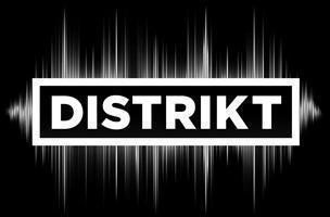 DISTRIKT Presents ALAN FITZPATRICK (Drumcode)