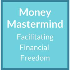 Money Mastermind logo