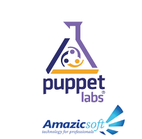 Amsterdam - Puppet Enterprise 3.0 release - meet up - June 28th