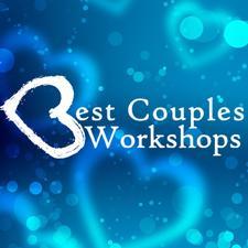 Best Couples Workshops logo