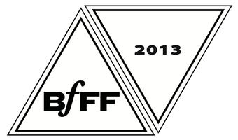 BERLIN fashion FILM FESTIVAL - ALL PUBLIC SCREENINGS