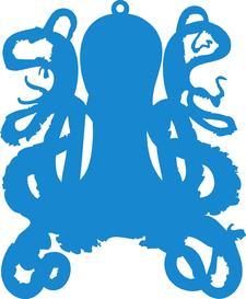 Octopus Collective logo