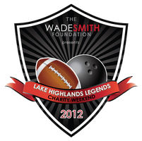 Lake Highlands Legends Charity Weekend