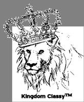 Kingdom Class