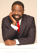 "Les Brown ""It's Possible"""