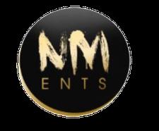 NM ENTS logo